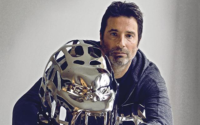 Las obras del reconocido artista plástico Richard Orlinski se suman a la propuesta de diseño en México con su nueva galería en el corazón de Polanco.